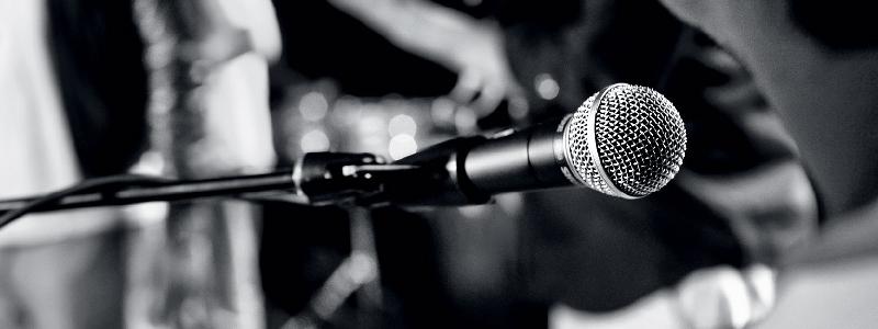 sing-along 800x300